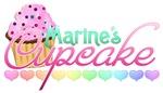 Marine's Cupcake