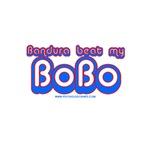 Bandura Beat My Bobo