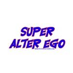 Super Alter Ego