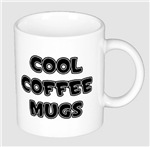 Cool Coffee Mugs & Beer Steins