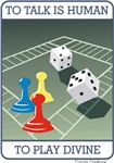 Divine Board Games