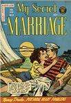 My Secret Marriage 1956