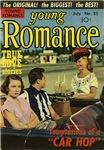 Young Romance No 35