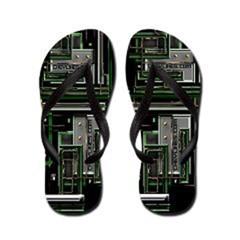 Amazing Flip Flop Sandals