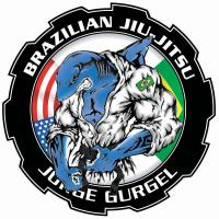 Jorge Gurgel