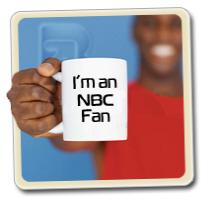 NBC Fans