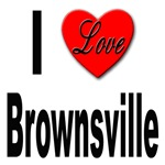 I Love Brownsville