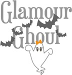 Glamour Ghoul