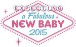 Las Vegas Expecting 2015