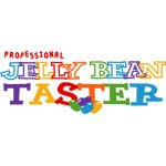 Jelly Bean Taster