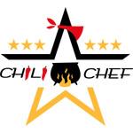 All-Star Chili Chef