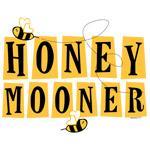 Honeymooner Bee