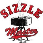 Sizzle Master
