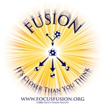 Fusion Wear