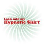 Hypnotic Shirt