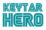Keytar Hero