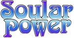 SOUL*AR POWER
