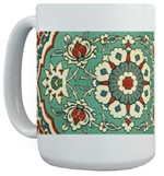 Mugs, Mousepads & More