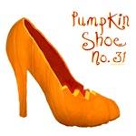Collectible Shoe Designs