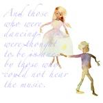 Watercolor Children