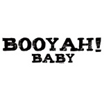 Booyah! Baby Design (All Products)
