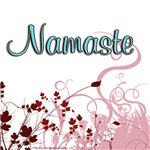 Namaste Design (All Products)