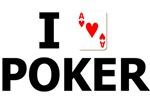 I Heart Poker