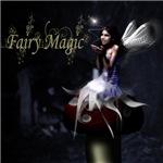 Fairy Magic T-shirts & Gifts