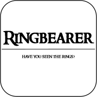 Have you seen the rings?