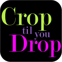 Crop til you Drop