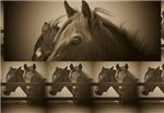 sTABLE fRIENDSHIP