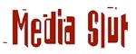 Media Slut