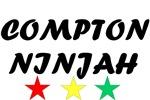 COMPTON NINJAH