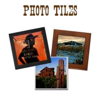 photo tiles