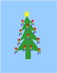 Gay & Lesbian Christmas Cards