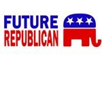 future republican