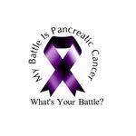 Pancreatic Battle