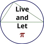 Live and Let Pi