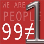 We are the People - square