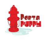 Porta Puppy