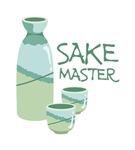 Sake Master