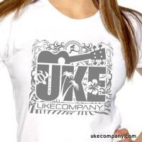 Uke Company HI