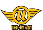 Uke Company