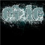 Chic Graphic TShirts