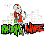 RandomWare Robot