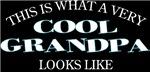 Cool Grandpa
