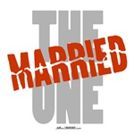 The Married One