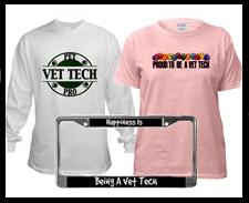 Vet Techs