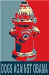 Hydrant