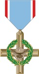 Air Force Cross
